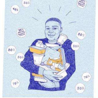 e%C3%A9n-product-twee-prijskaartjes-tegen-voedselverspilling