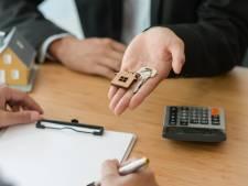 Starters kiezen vaker voor deels aflossingsvrije hypotheek