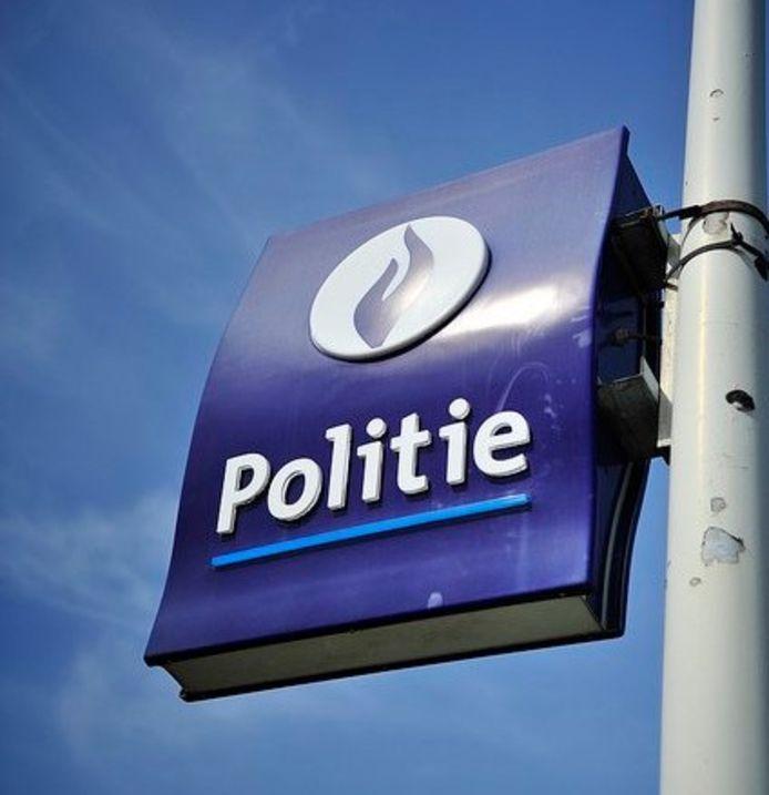 PZ Antwerpen
