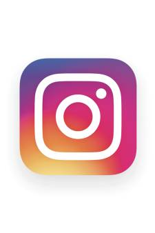Volg AD Groene Hart op Instagram!
