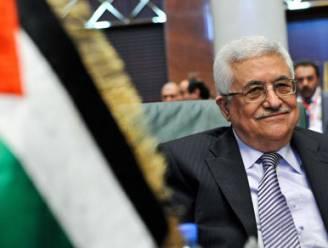 """""""Palestijnse veiligheidsdiensten martelen gevangenen"""""""
