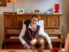 Jong talent uit Enschede 'geïnjecteerd met oude jazz'