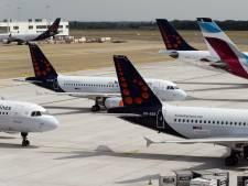 Cinq nouvelles destinations pour Brussels Airlines cet été