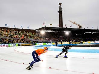 """""""Verontrustend misbruik"""" van schildklierhormoon door Nederlandse schaatsers"""