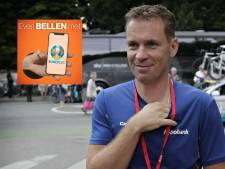 Erik Dekker over Oranje: 'Blind is een heerser op het veld'