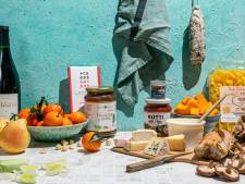 Des produits frais livrés chez vous en 20 minutes: le concept à succès Frichti arrive à Bruxelles