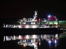 Lichaam in Oosterschelde is van vermiste visser
