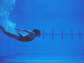 Vooral privézwembaden gevaarlijk voor jonge kinderen