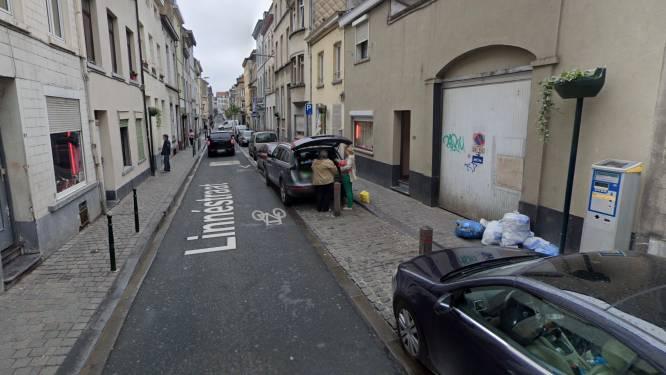 Sint-Joost gaat bordelen omvormen tot sociale woningen