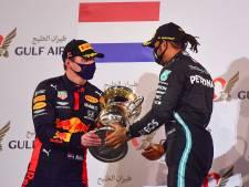 Tienduizenden tests, drie positieve coureurs: zo ontstond toch nog een memorabel F1-seizoen