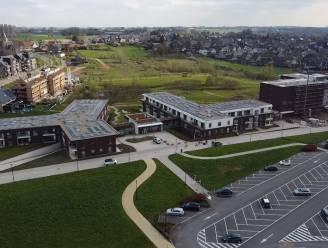 """De Bron opent nieuwe zorgcampus vlak bij ziekenhuis: """"Ook buurtbewoners kunnen elkaar hier ontmoeten"""""""