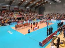 SAZA loopt weg bij gesprekken over sportbedrijf in Doetinchem