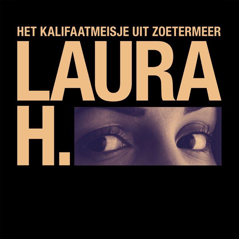 Laura H. Beeld