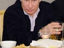 Enquête sur les fraudes aux élections en Russie