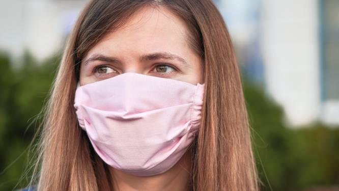 Benadeelde firma dient klacht in na mondmaskerdeal: geklungel of gesjoemel?