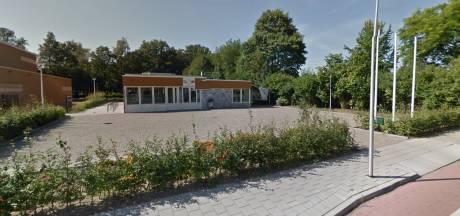 Moskeeën in Oost-Nederland extra bewaakt vanwege aanslag in Nieuw-Zeeland
