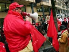 La grande majorité des PME opposée à la grève
