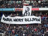 PSV moet winnen van Fortuna: 'Bij PSV is een machtsstrijd gaande'