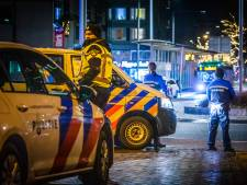 Politie: Jongeren in de Drechtsteden gaan tien keer per dag over de schreef