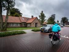 Is de Dirk Heziusschool een gemeentelijk monument?