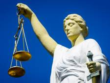 Holtenaar (59) veroordeeld voor maandenlange stalking van zijn ex
