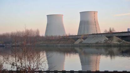Qatargas ontkent betrokkenheid bij investering in Belgische gascentrales