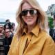 'Nieuwe liefde voor zangeres Céline Dion'