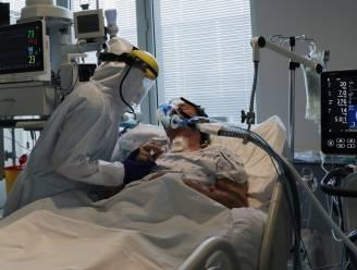 Britse coronavariant pak dodelijker volgens nieuwe studie: 64 procent meer kans om te sterven
