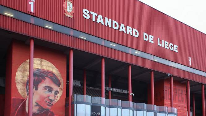 Pandora Papers: le financement offshore du Standard de Liège