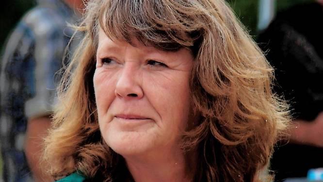 PZC-journaliste Claudia Sondervan overleden: 'Claudia sloot Zeeland snel in haar hart'