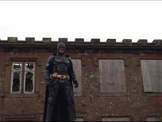 Batman versus Joker(s): deze Batman zet de jacht in op de 'killerclowns'