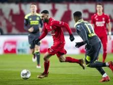FC Twente moet nu van binnenuit gezond worden