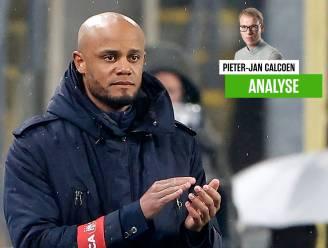"""Onze watcher vindt kwalificatie het belangrijkste voor Anderlecht: """"Dat het niet sprankelend was? Achja…"""""""