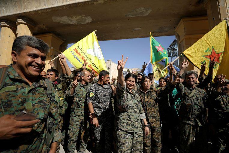 Kết quả hình ảnh cho Nhà nước Hồi giáo Iraq và Cận Đông