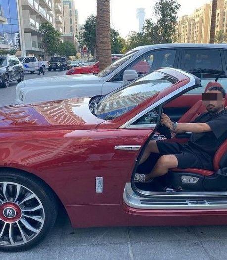 """Sekswerkster en vriend ontkennen oplichting drankenhandelaar: """"90.000 euro was voor bewezen diensten"""""""