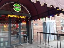 Drie Wijzen uit Oost nemen Pacific Parc over: 'Pacific blijft Pacific'