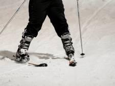 Bus heeft pech: Steenwijker scholieren pas na uren vertraging op wintersportbestemming
