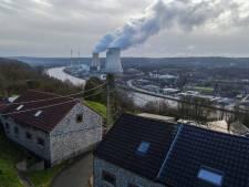 Le réacteur de Tihange 2 pourra redémarrer vendredi