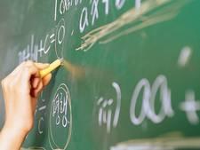 Vmbo-plan onderwijsminister Bussemaker krijgt bijval en tegenstand in Eindhoven en Veldhoven