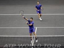 Koolhof en Sitak pakken eerste toernooizege 2018