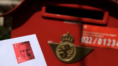 GroenRood wijst op tekort aan brievenbussen in Petegem