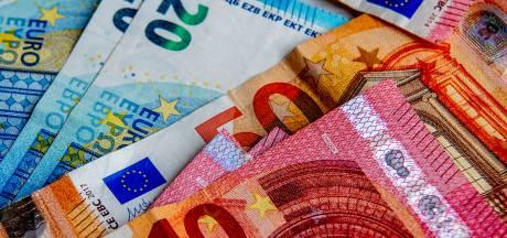 Medewerker Schiedams casino stak bij leeghalen automaten 10.000 euro in eigen zak: 180 uur taakstraf