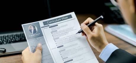 Nog volop discriminatie bij sollicitaties: inhoud cv maakt nauwelijks uit