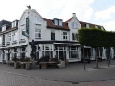 Hotel De Valk in Valkenswaard failliet