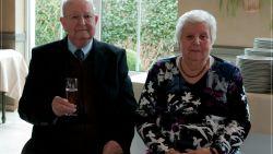 Jos en Gusta (89) overlijden quasi gelijktijdig in kamer waar hun zeven kinderen werden geboren