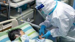 Zo gaan de Belgische hulpdiensten te werk bij mogelijke besmetting met coronavirus