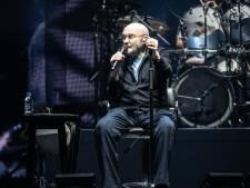 Genesis reporte les dernières dates britanniques de sa tournée après des cas de Covid au sein du groupe