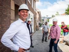 'Beste werkgever van Nederland' Heembouw kent zijn mensen écht: 'Dat maakt de sfeer superlekker'