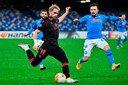 Tot wat zijn Adnan Januzaj en Real Sociedad nog in staat in de Europa League?