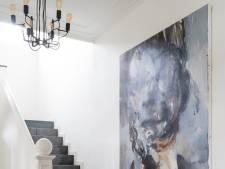 'De trapopgang kan een visitekaartje voor je huis zijn'